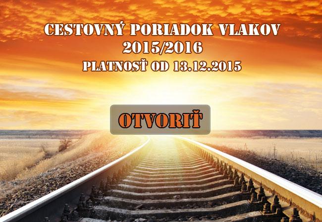 Cestovny-poradok-vlaky-2015-2016