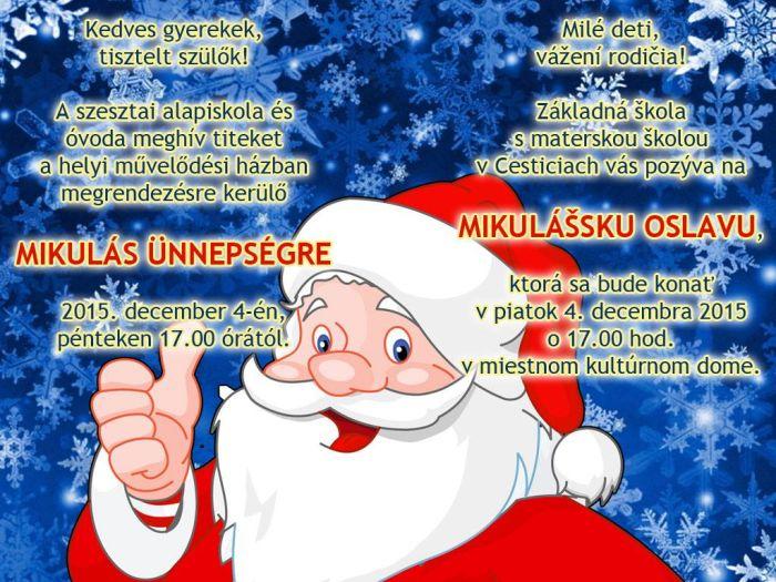 Mikulas-2015-w