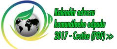 Zvozovy-kalendar-odpad-2017-Cestice