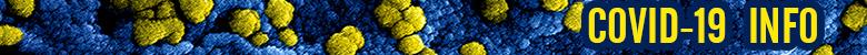 Koronavirus- informaciok